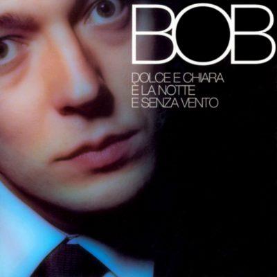 Dolce e chiara - Bob Lugli music cd