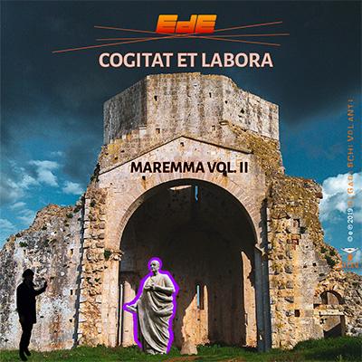 Cogitat et Labora - EDE - release