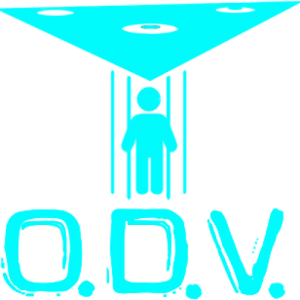 OlgaDischiVolanti
